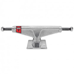 Truck VENTURE Raw V-Hollow 5,25 Low