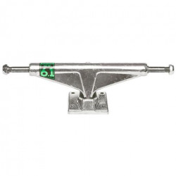 Truck VENTURE Raw 6,1 High Polished