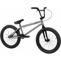 BMX SUBROSA Altus 20 Granite Grey 2021