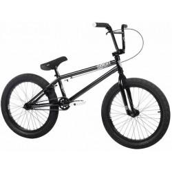 BMX SUBROSA Altus 20 Black 2021
