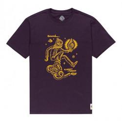 T-shirt ELEMENT Forward Mysterioso