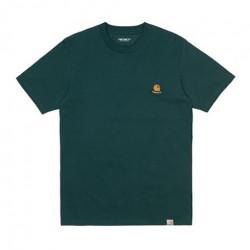 T-shirt CARHARTT WIP Trap C Frasier