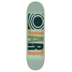 Skateboard JART Classic