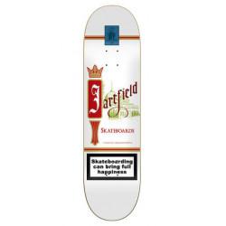 Skateboard JART Life 8,125