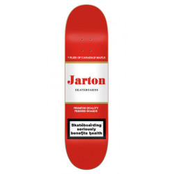 Skateboard JART Life 8,375