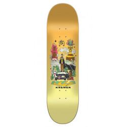Skateboard SK8MAFIA Kremer Style 8