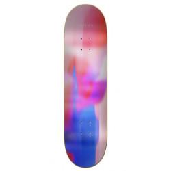 Skateboard SOVRN Klimaks 8,25