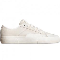 Chaussure GLOBE Surplus Cream Milou