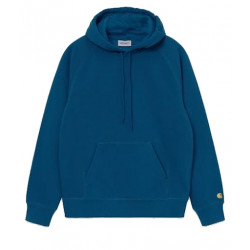 Sweat CARHARTT WIP Chase Skydive Gold