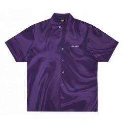 Chemisette JACKER Purple Potion Purple