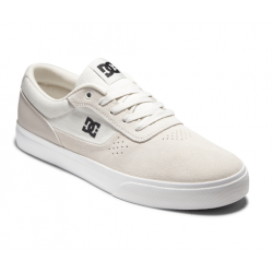Chaussure DC Switch M Off White