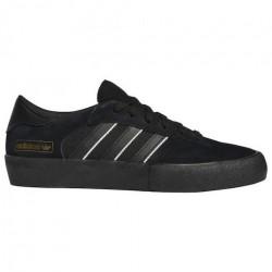 Chaussure ADIDAS Matchbreak Super Black Gum