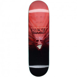 Skateboard HOCKEY Fireball Nik Stain 8,25