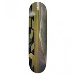 Skateboard ELEMENT Asia 8
