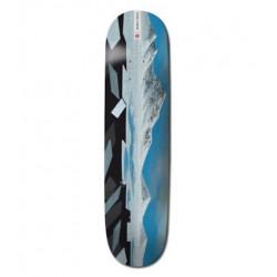 Skateboard ELEMENT Antartica 8,38