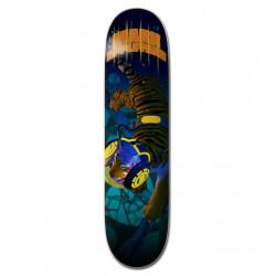 Skateboard ELEMENT Future Nature Appleyard...