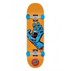 Skateboard SANTA CRUZ Screaming Hand 7,8...