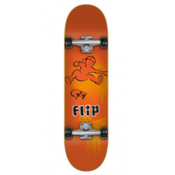 Skateboard FLIP Oliveira Doughboy 7,87