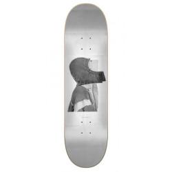 Skateboard SOVRN Branko 8,25