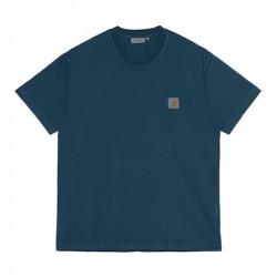 T-shirt CARHARTT WIP Vista Indican