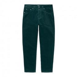 Pantalon CARHARTT WIP Newel Corduroy Frasier