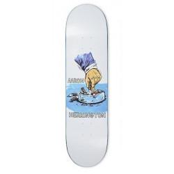 Skateboard POLAR Chain Smoker Herrington