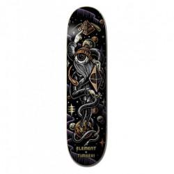 Skateboard ELEMENT Timber Orbit Eye 8,5