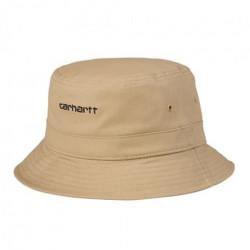 Bob CARHARTT WIP Script Bucket Dusty Brown...