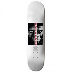 Skateboard ELEMENT Planet Of The Apes...