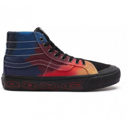 Chaussure VANS SK8-HI Have A Trip 138...