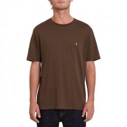 T-shirt VOLCOM Stone Blanks Wren