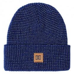 Bonnet DC Sight Blue Print