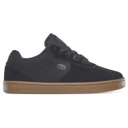 Chaussure ETNIES Joslin Black Black Gum