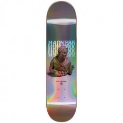 Skateboard MADNESS Tantrum Impact Kreiner...