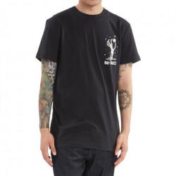 T-shirt DC Reach Fot It Black