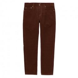Pantalon CARHARTT WIP Klondike Offroard...