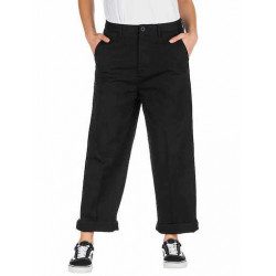 Pantalon Girl SANTA CRUZ Nolan Carpentier...