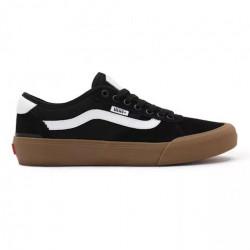 Chaussure VANS Chima 2 Black Gum