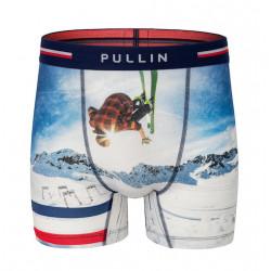 Boxer PULL-IN Fashion 2 Bigair