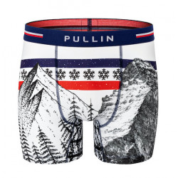 Boxer PULL-IN Fashion 2 Summit