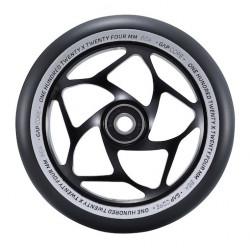 Roue BLUNT Gap Core Black Black 120mm