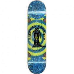 Skateboard MADNESS Birdie Slick Perelson...
