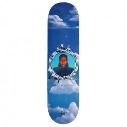 Skateboard APRIL Ish Cepeda Florida 8,2