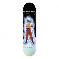 Skateboard PRIMITIVE Rodriguez Ultra...