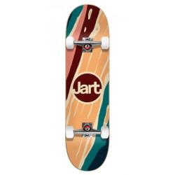 Skateboard Jart Marble 7,6