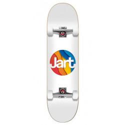 Skateboard Jart Curly 7,87
