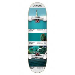 Skateboard Jart Jartone 7,75