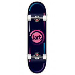 Skateboard Jart Twilight 8