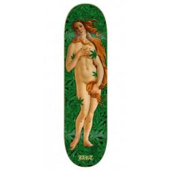 Skateboard Jart Renaissance III 8,125