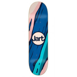 Skateboard Jart Marble